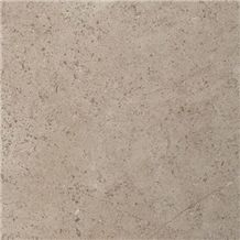 Hopton Wood Limestone