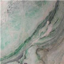 Huaan Jade Stone