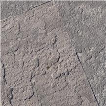 Humboldt Sandstone
