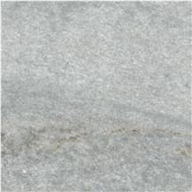Iceberg Marble