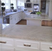 Iceberg Quartzite - White Quartzite - StoneContact.com on iceberg quartzite tiles, iceberg quartzite slabs, iceberg quartzite kitchen,
