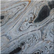 Illusion Blue Quartzite