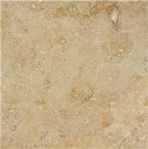Imperial Travertine
