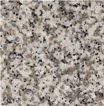 Inada Granite