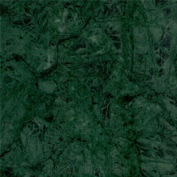 India Green Marble Green Marble Stonecontact Com