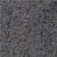India Silver River Granite