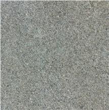 Indiana Gray Limestone