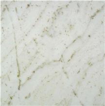 Indo Italian Marble