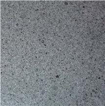Indonesia Grey Basalt