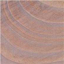 Jaipur Rainbow Sandstone