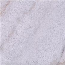 Jhanjhar White Marble