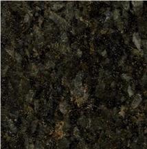 Jos Dark Green Granite