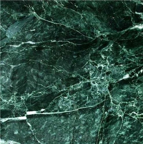 Julian Jade Marble Green Marble Stonecontact Com