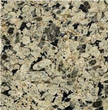 Jungle Green Granite
