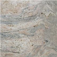 Juparana Paraiba Granite