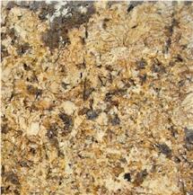 Juparana Persa Granite