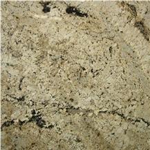 Juparana Saba Granite
