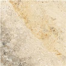 Jura Melange Limestone