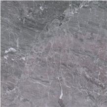 Kabul Grey Marble