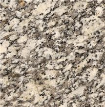 Kachia Grey Granite