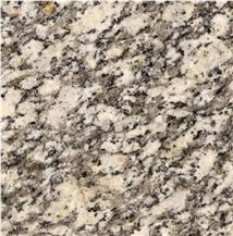 Kachia Grey Granite