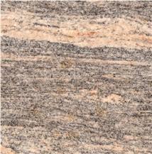 Kaduna Granite