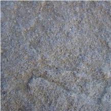 Kaiawa Stone
