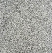 Kajaani Grey Granite