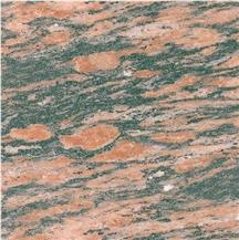 Kalguvara Granite