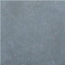 Kanmantoo Blue Stone