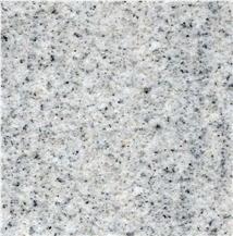 Karachi White Granite