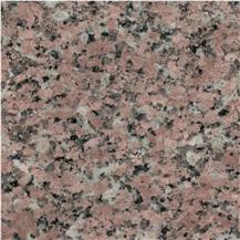 Karauli Red Granite