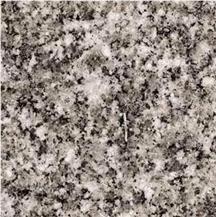 Karnak Grey Granite
