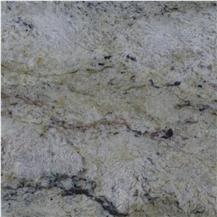Kashmir Lime Granite