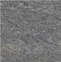 Kavala Quartzite