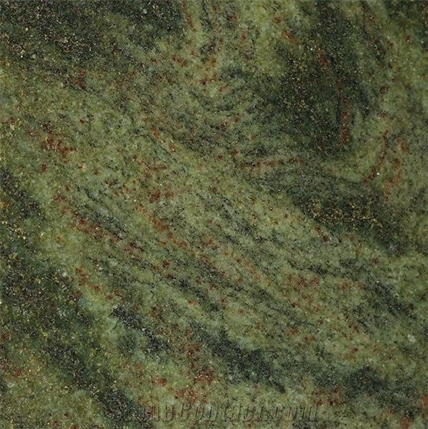 Kerala Green Granite Green Granite Stonecontact Com
