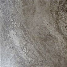 Kerman Brown Marble