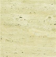 Konya Light Travertine