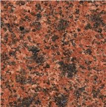 Korday Granite