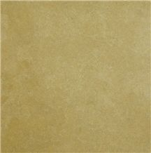 Kota Honey Limestone