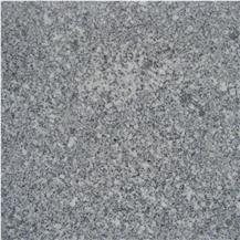 Krin Grey Granite