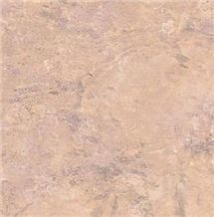 Kudu Slate