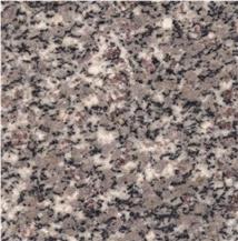 Kukul Granite