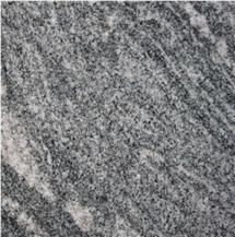 Kuppam Grey Granite