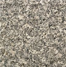 Kurasie Grey Granite