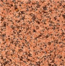 Kurdaisk Granite