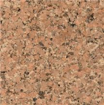 Kurtinskiy Granite