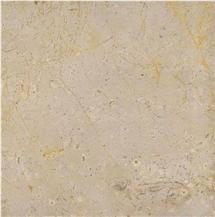 Kuzda Beige Limestone