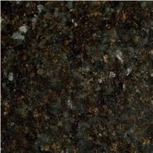 Labrador Amostra Granite