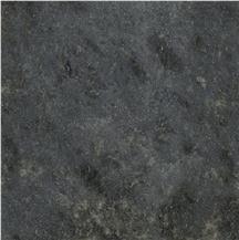 Labrascar Granite